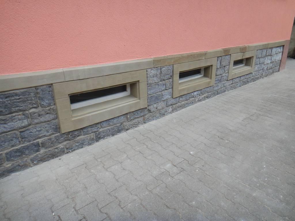 terrazzo und natursteine johann hartmann terrazzo natursteine. Black Bedroom Furniture Sets. Home Design Ideas